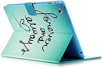 Eachbid Slim PU Leather Case Cover for iPad 234 IPAD-19