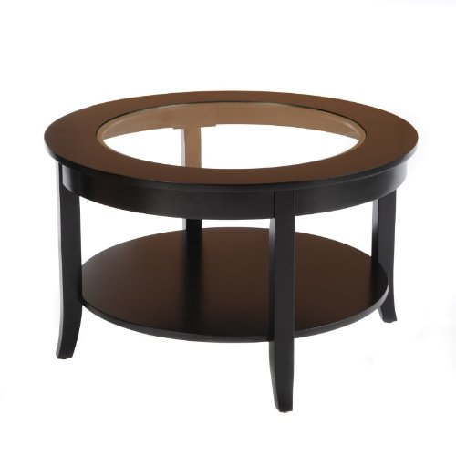 Buy low price cj 068 contemporary ss coffee table with for Coffee tables 30 inch