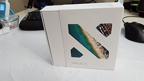 lg-nexus-5x-unlocked-smart-phone-52-quartz-white-32gb-storage-us-warranty