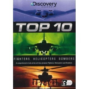 discovery-channel-top-10-aircraft-dvd