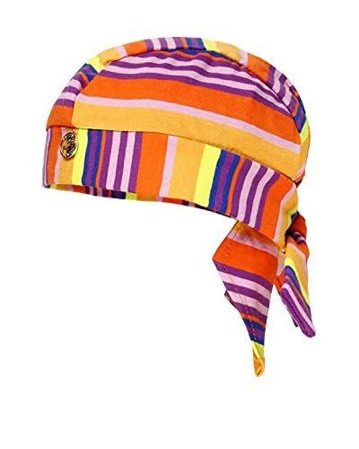 maximo Cappellino [Arancione/Viola]