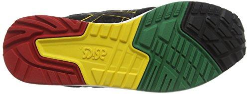 ASICS Gelsaga Zapatillas de Deporte, Unisex 44.96€