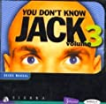 You Don't Know Jack Volume 3