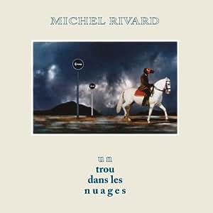 Trou Dans Les Nuages, Un / 25 Ans [Cd + Dvd]
