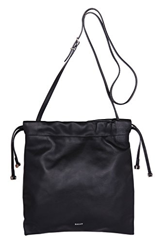bally-coulisse-6191547001-femmes-sac-a-bandouliere-black