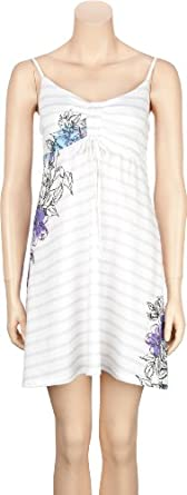 O'NEILL Mary Mary Dress