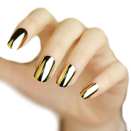 Desertcart Saudi Beauty Nail Art Buy Beauty Nail Art Products