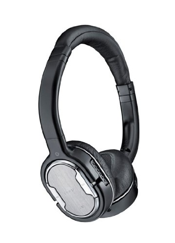 Casque Nokia BH-905 - Bluetooth
