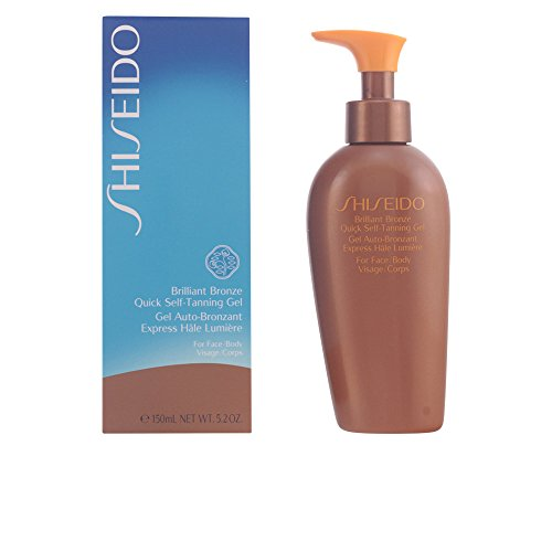 Shiseido 51969 Belletto