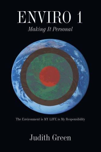 : 环保 1 制作它个人