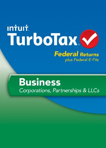 Current-year TurboTax software can be purchased at: essay-fast-help.gq; Popular retail and electronics stores like Costco, Staples, Target, Sam's Club, Office DepotMax, BJ's Warehouse, Fry's, and Meijer; Select online stores such as essay-fast-help.gq; TurboTax software for .