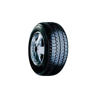 Toyo 4119410 VARIO-V2+ 145/80 R13 75T TL (Kraftstoffeffizienz f; Nasshaftung e; Externes Rollgeräusch 2 (70dB)) - Ganzjahresreifen von Toyo auf Reifen Onlineshop