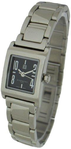 givenchy-gv-7c-montre-femme-quartz-analogique-bracelet-acier-inoxydable
