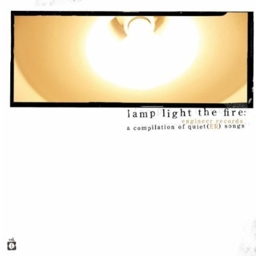 lamp-light-the-fire