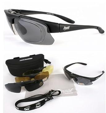 v tements femme accessoires lunettes et accessoires lunettes de soleil. Black Bedroom Furniture Sets. Home Design Ideas