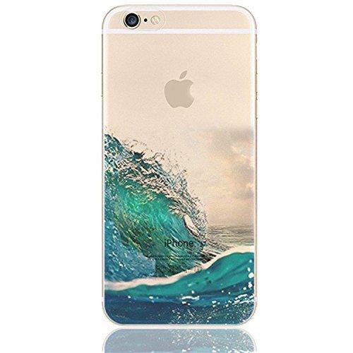 iphone-sehulle-5s-5-hulle-aaabest-neue-modelle-tpu-silikon-schutz-handy-hulle-case-tasche-etui-bumpe