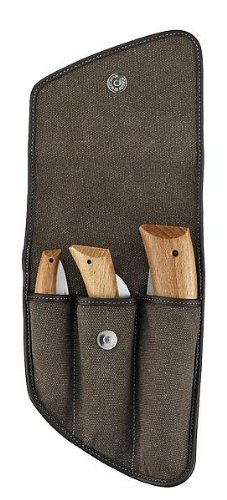 Opinel Knives 01423 Gardener's Kit