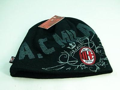 AC MILAN Team logo Beanie - 002