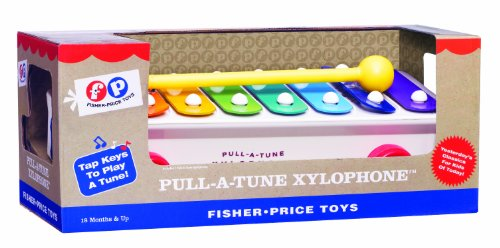 fisher-price-classics-pull-a-tune-xylophone