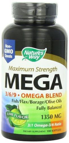natures-way-mega-3-6-9-blend-lime-flavor-180-softgels
