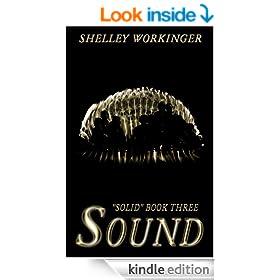 Sound (Solid Book 3)