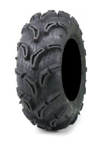 Maxxis MU01 Zilla Tire - Front - 23x8x12 , Position: Front, Tire Size: 23x8x12, Rim Size: 12, Tire Ply: 6, Tire Type: ATV/UTV, Tire Construction: Bias, Tire Application: Mud/Snow TM00450100 (Auto Parts Zilla compare prices)
