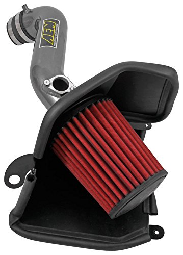 AEM 21-792C Cold Air Intake System, (Carb Compliant) (Cold Air Intake System Honda compare prices)
