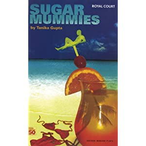 sugarmummies