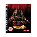 Hellboy: The Science of Evil [UK Import]