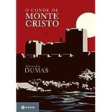 O Conde de Monte Cristo (edição de bolso)