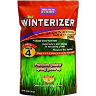 Bonide604405M Winter Fertilizer-5M FALL WINTERIZER FERT