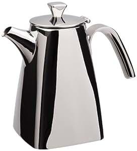 Cafetera zenith