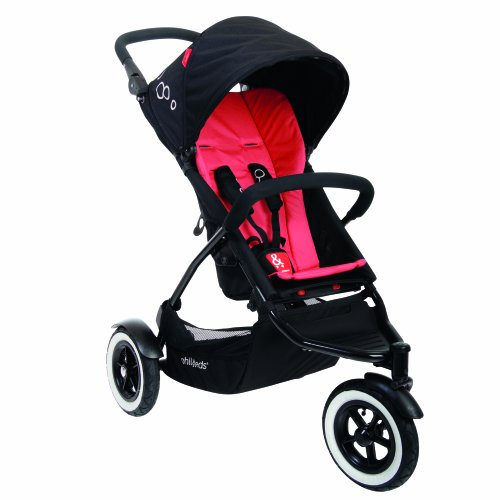 Graco Car Seat Stroller Frame