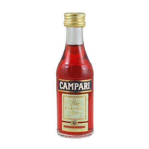 campari-4cl-miniature-aperitif