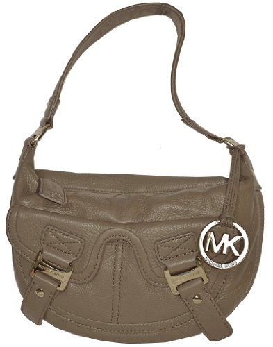 Michael Kors Ranger Large Hobo