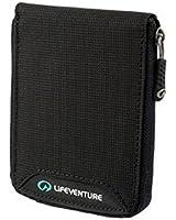 Lifeventure Pocket Wallet RFID -