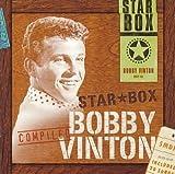 〈STAR BOX〉ボビー・ヴィントン