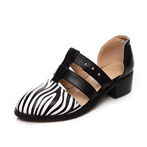 adee-damen-sandalen-weiss-weiss-grosse-35