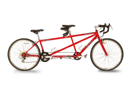 Find Cheap Kent Grand Concord Tandem Road Bike