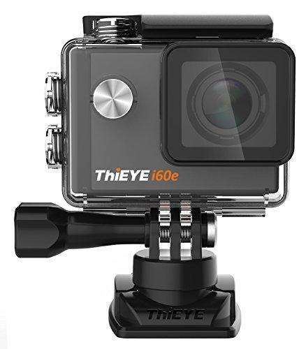 thieye-i60e-4k-sports-action-camera-wifi-12mp-full-hd-1080p-20-screen-sports-camera-waterproof-actio