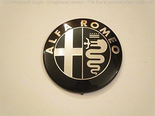 alfa-romeo-frontgrills-oder-heckklappe-logo-emblem-giulietta-159-mito-147-schwartz-silber