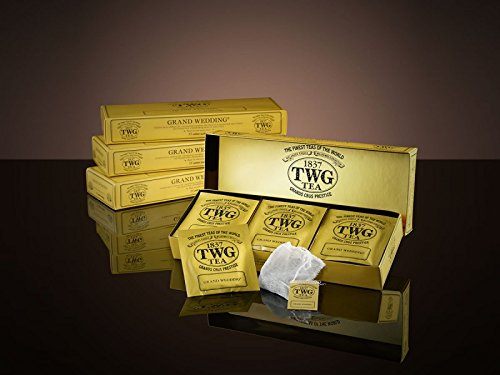 twg-tea-grand-wedding-tea-packtb6002-15-x-25gr-tea-bags