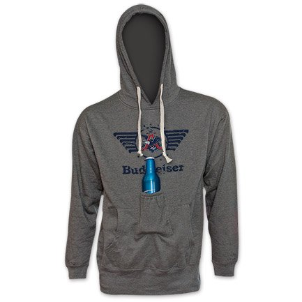 budweiser-anheuser-busch-eagle-logo-beer-pouch-hoodie-medium
