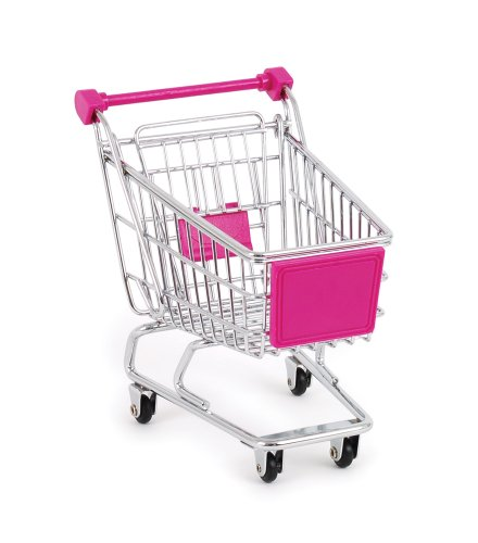 Molly-N-Me-Mini-Shopping-Cart