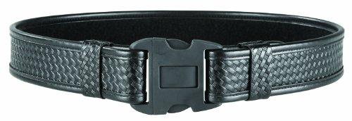 bianchi-7980-bsk-black-duty-belt-medium-34-40