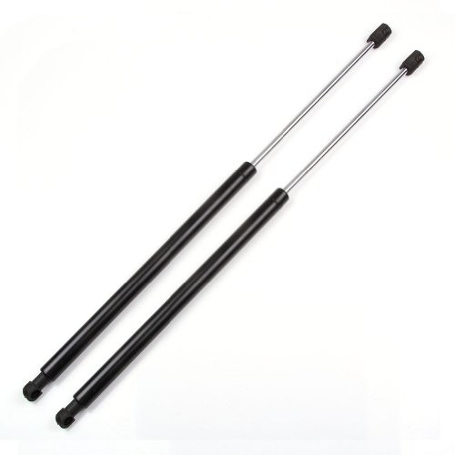 2Pcs For 2001 2002 2003 2004 2005 2006 Hyundai Santa Fe Rear Hatch Liftgate Tailgate Gas Lift Supports Struts Shocks Gas Springs