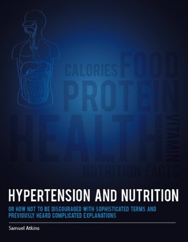 Problems in treating hypertension - how to treat High blood pressure well with Step 3 How-to (How To Treat High Blood Pressure compare prices)