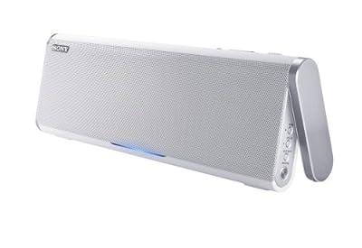 Sony Bluetooth Wireless Speaker system