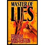 Master of Lies (Tor Horror) (0312851022) by Masterton, Graham