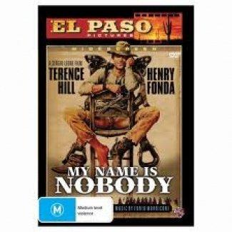 my-name-is-nobody-1973-il-mio-nome-e-nessuno-